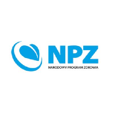 Narodowy Program Zdrowia