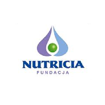 Nutricia Fundacja