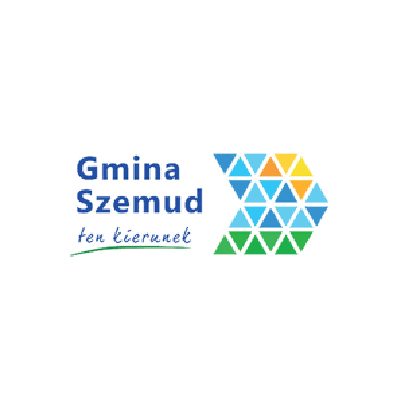 Gmina Szemud